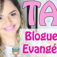 Tag: Blogueiras Evangélicas
