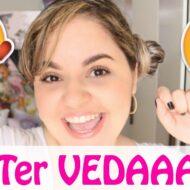 Vai ter VEDA? | 4 Desapegos da Lói Para Vocês – Veeem Participar Gente Linda!!!