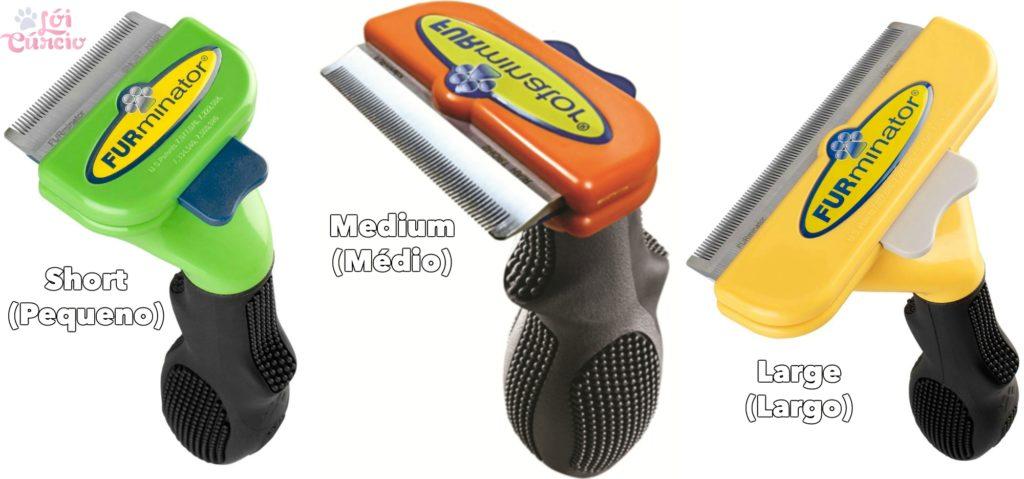 escova-furminator-para-caes-e-gatos-funciona-precos-modelos-como-usar-sua-casa-sem-pelos-com-a-escova-tira-pelos-loi-curcio-8