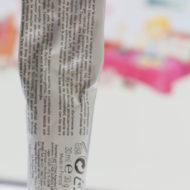 Anti-Idade REDERMIC R Intensivo da La Roche Posay | Poderoso Antirrugas