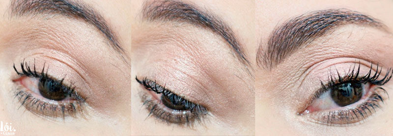 chubby-stick-shadow-tint-for-eyes-da-clinique-sombras-cremosas-loi-curcio-08