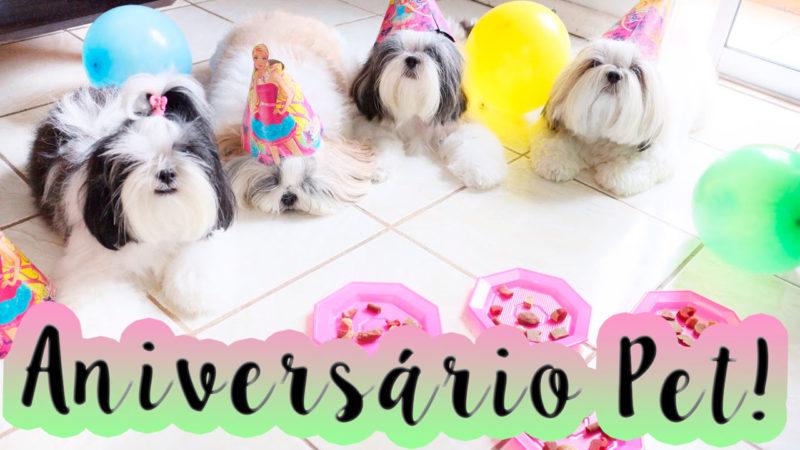 comemorando_o_aniversario_das_minhas_shih_tzu_dogsdaloi_0916_loi_curcio