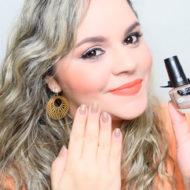 Esmalte: Makeup Coleção Boca Rosa Studio 35