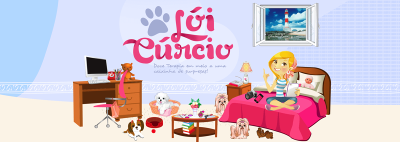 novo_layout_do_blog_loi_curcio_no_ar_loi_curcio_06