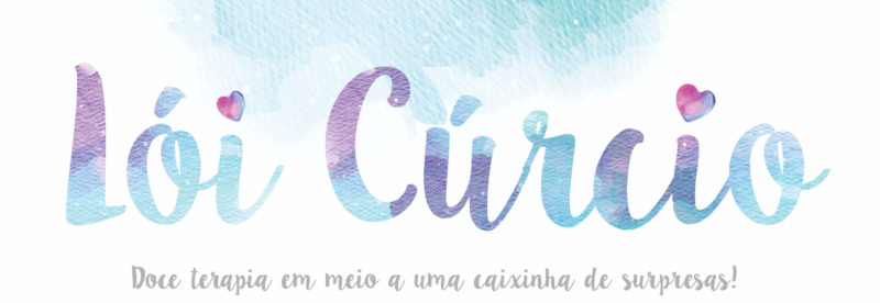 novo_layout_do_blog_loi_curcio_no_ar_loi_curcio_07