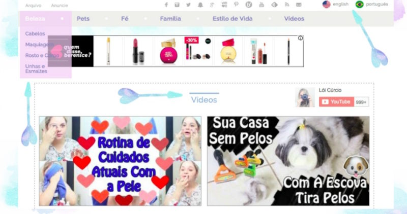novo_layout_do_blog_loi_curcio_no_ar_loi_curcio_08