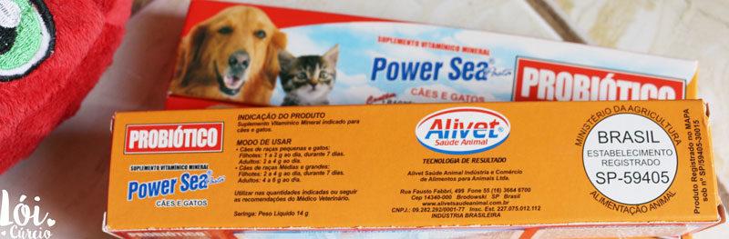 suplemento_vitaminico_mineral_para_caes_e_gatos_da_alivet_saude_animal__loi_curcio