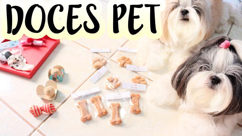 festa-pet-doces-personalizados-lembrancinhas-e-decoracao-para-cachorros-e-pessoas-loi-curcio