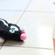 Banho Seco Pet Life 500 ML Para Cães e Gatos | Minhas Shih Tzu Amam