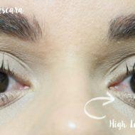 Resenha: Máscara Para Cílios High Lengths e High Impact Clinique Para Olhos Sensíveis