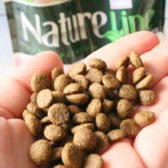 Resenha: Nature Line Super Premium Adultos Raças Pequenas Para Cães Pro Line