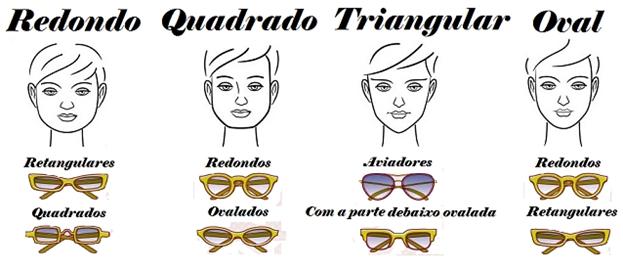 cdf9382bf543b Óculos de Grau Feminino  Qual Escolher    Lói Cúrcio