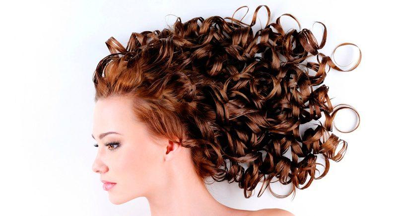 baf7138e7 Pra quem quiser eu posso trazer depois um post com passo a passo de alguns  cortes de cabelo para fazer sozinha em casa. É só pedir nos comentários! <3